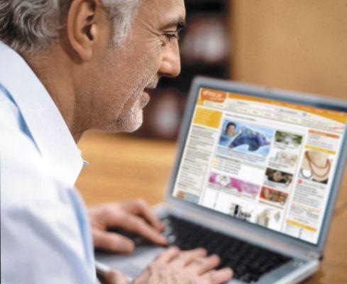Эффективные маркетинговые инструменты в сети интернет