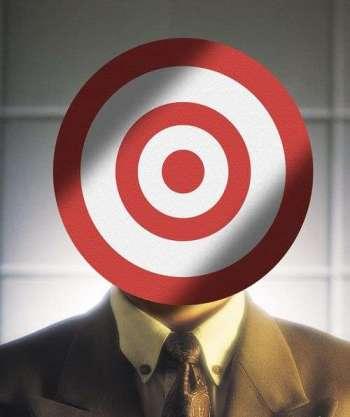Как воспитать лидерство и расти в сетевом маркетинге