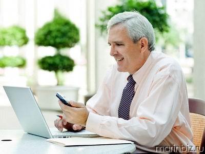 Как получать доход со своего блога