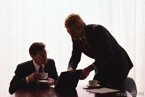 Продажа готовых фирм с точки зрения регистрации изменений в уставе