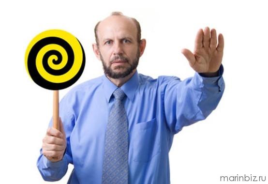 Как относиться к мелочам в бизнесе