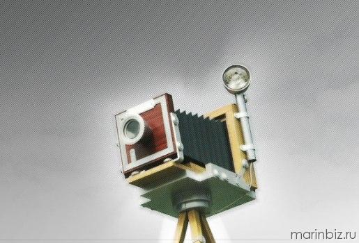 Как сделать функциональную фотогалерею на сайте