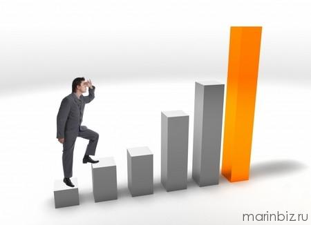 Сетевой маркетинг: преимущества и суть работы