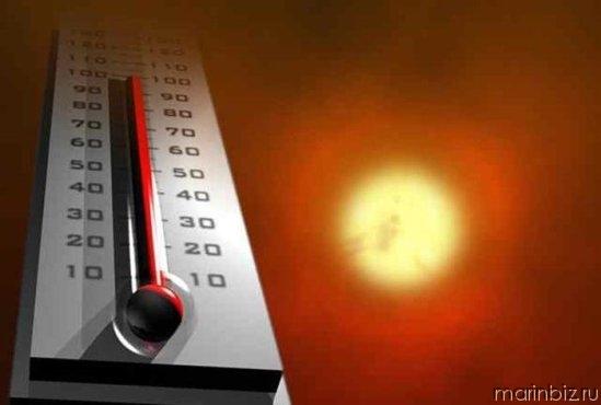 Как избавиться от едкого дыма и гари и помочь себе перенести эти жаркие дни