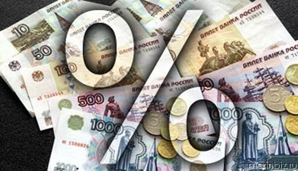 Другие виды борьбы с инфляцией