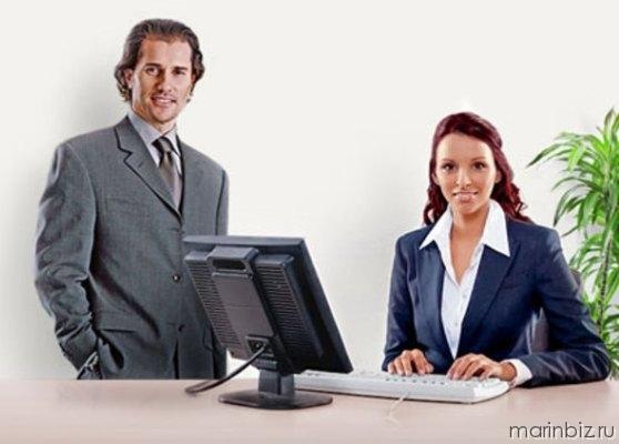 Онлайн-консультации, как способ привлечения клиентов