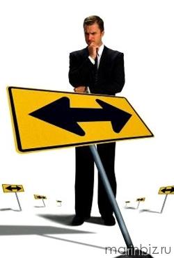 Как упростить ведение бизнеса