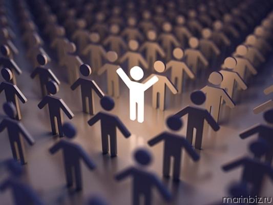 Собственный бизнес требует личного брендинга