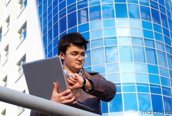 Бизнес: правильный выбор места – половина успеха в деле
