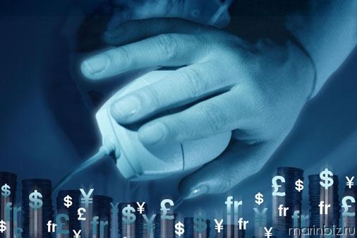 Три стратегии Форекс, основанные на разных фазах рынка