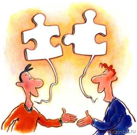 МЛМ – финансовая пирамида или способ заработка?