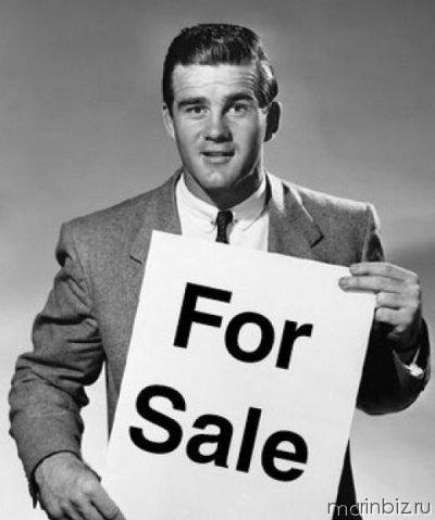 Как научиться продавать себя? Основные стадии продажи