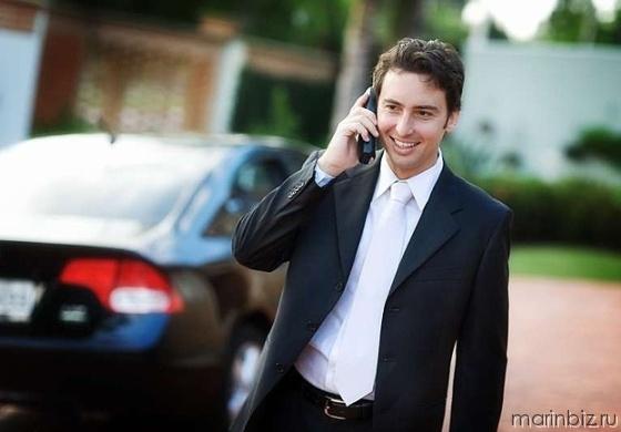 Звонок на миллион или как правильно разговаривать с клиентами
