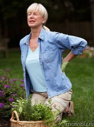 Ревматоидный артрит – симптомы и причины заболевания