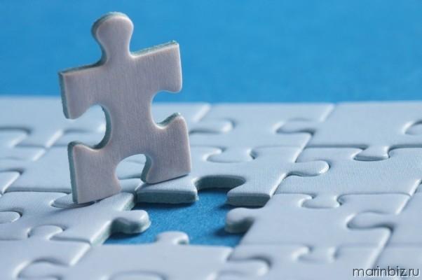 7 советов, как сохранить клиентов в бизнесе навсегда