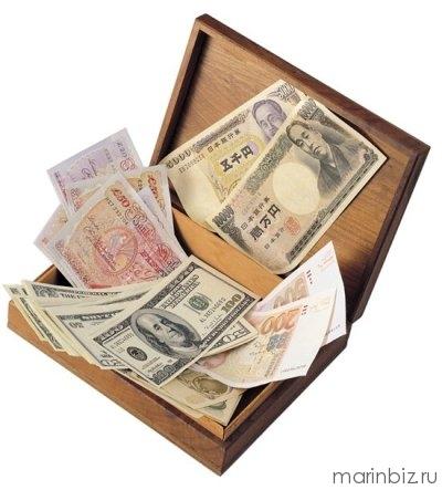 5 советов по оценке затрат на запуск бизнеса