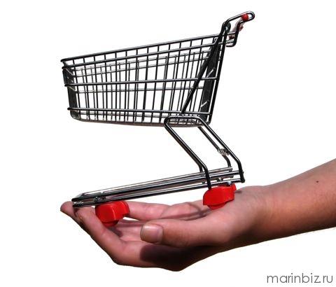 Продажи: какие преимущества товара нужно называть, какие нет