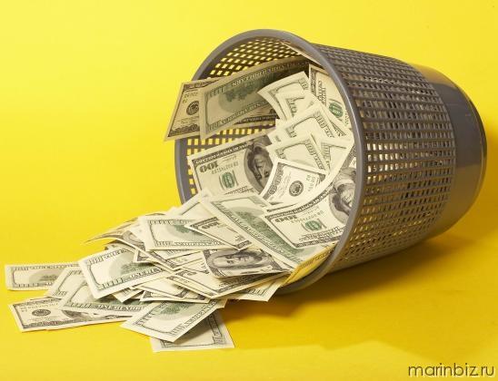 Что важнее способность зарабатывать деньги или постоянные навязчивые мысли как их заработать