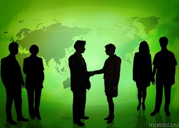 Многоуровневый сетевой бизнес - Вы боитесь или не нравится? Подумайте еще раз!