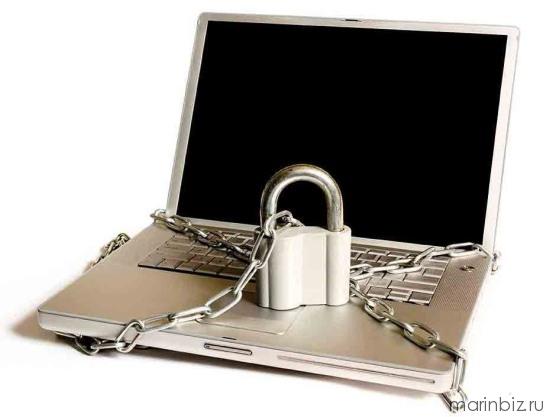 Заработок в интернете - главное не нарваться на обман
