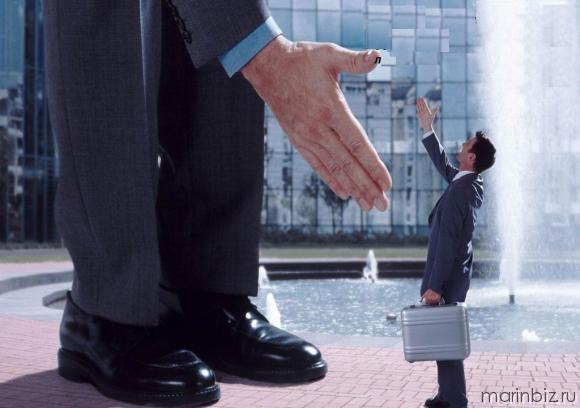 Идея заработка: Когда недостаток чьего-то времени приносит вам доход