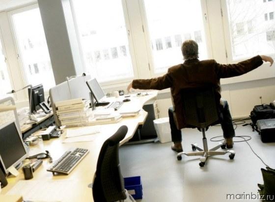 Четыре основных фактора в интернете, связанных с успехом в MLM