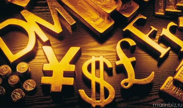Как достичь финансовой безопасности