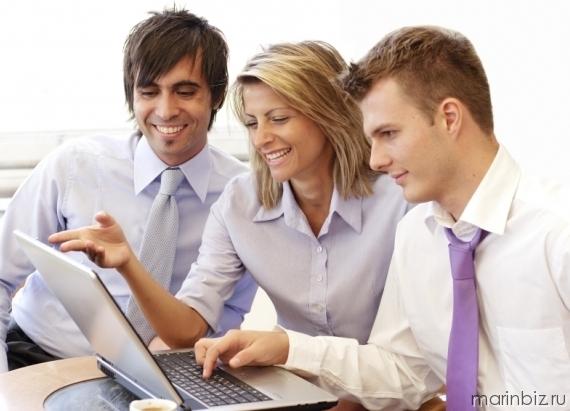 Заработок на настройке и модернизации компьютеров