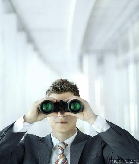 MLM обучение - гарант получения трафика на бизнес-сайт