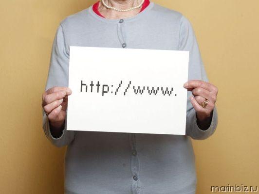 Монетизация сайта с помощью продажи ссылок