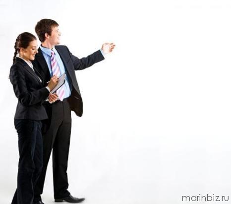 Инструкция по презентации МЛМ-товаров для новичка сетевого бизнеса