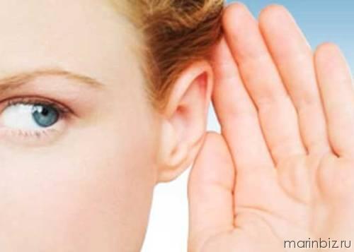Мудрость МЛМ-бизнеса: стань великим слушателем!