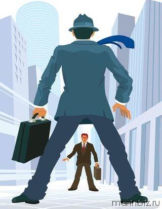 Три способа гарантированного увеличения вашего дохода