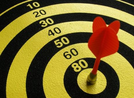 Что нужно для создания успешного бизнеса?