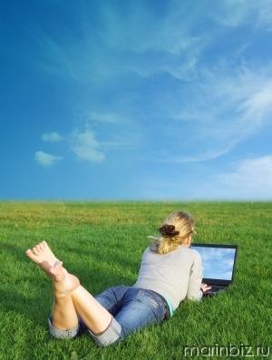 Заработок в интернете: где его искать?!