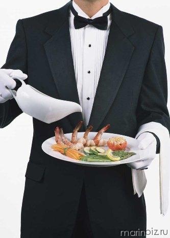 Эффективное использование работников в бизнесе массового питания