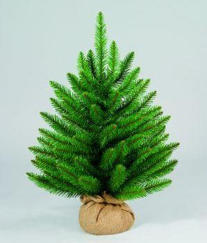 Новогодний бизнес: продажа елок под новый год