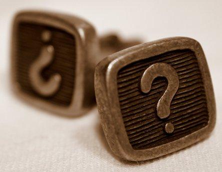Что такое прямые продажи в сетевом маркетинге (МЛМ)
