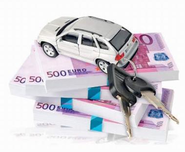 Как монетизировать свой сайт с помощью страховой партнерской программы