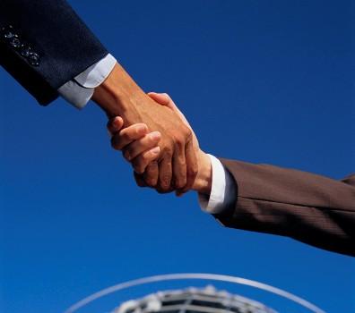 Насколько важно профессиональное обслуживание собственного бизнеса