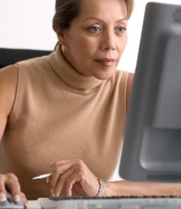 Сайты любой сложности, любой тематики позволяют зарабатывать деньги в сети
