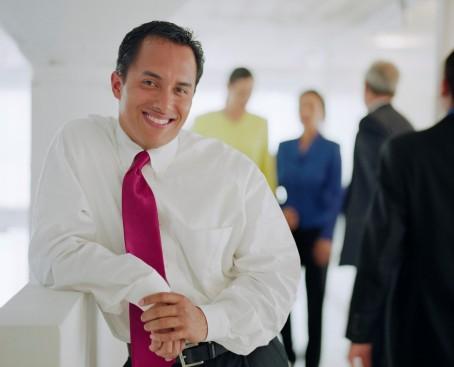 Как преуспеть в MLM бизнесе