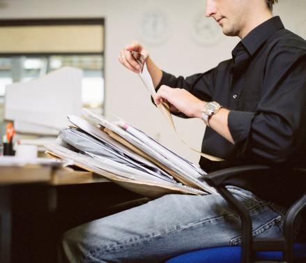 5 вопросов перед тем как открыть свое собственное дело