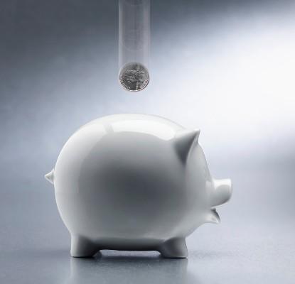 Спроси себя : как стать богатым человеком?