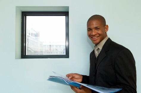 Банковский кредит предпринимателям – минимальные шансы получения
