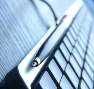 Копирайтинг: через биржи копирайтинга к заказчикам статей