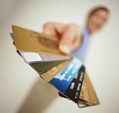 Как расположить к себе покупателя и повысить продажи в бизнесе
