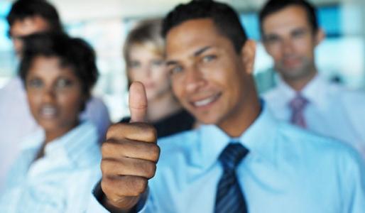 МЛМ: ответы на часто возникающие вопросы в сетевом маркетинге