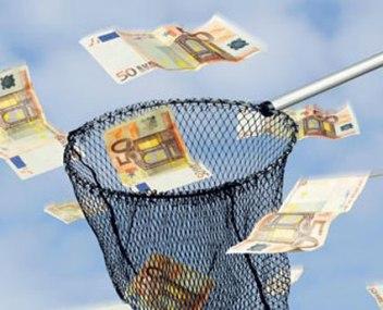 Деньги из воздуха – как их заработать?