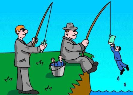 Деньги заработать можно и в сетевом маркетинге и в другом бизнесе, главное стараться